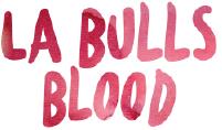 La bulls blood