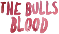 The Bulls blood