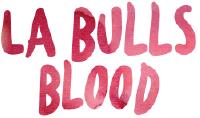 A bull's blood